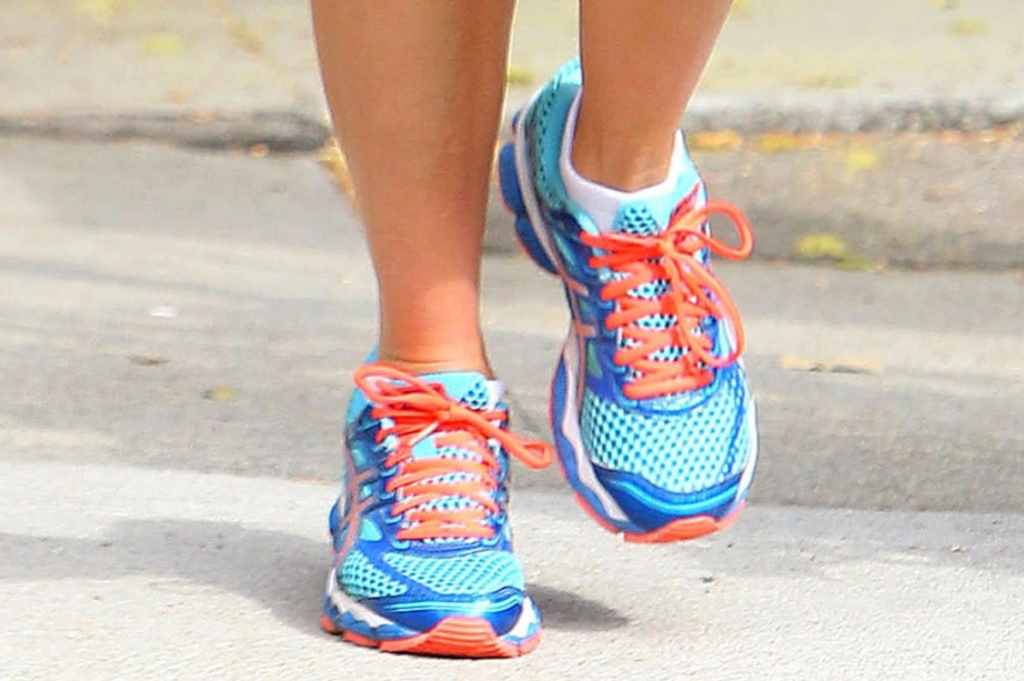 The Best Women's Stability Shoes For Runners Who Overpronate