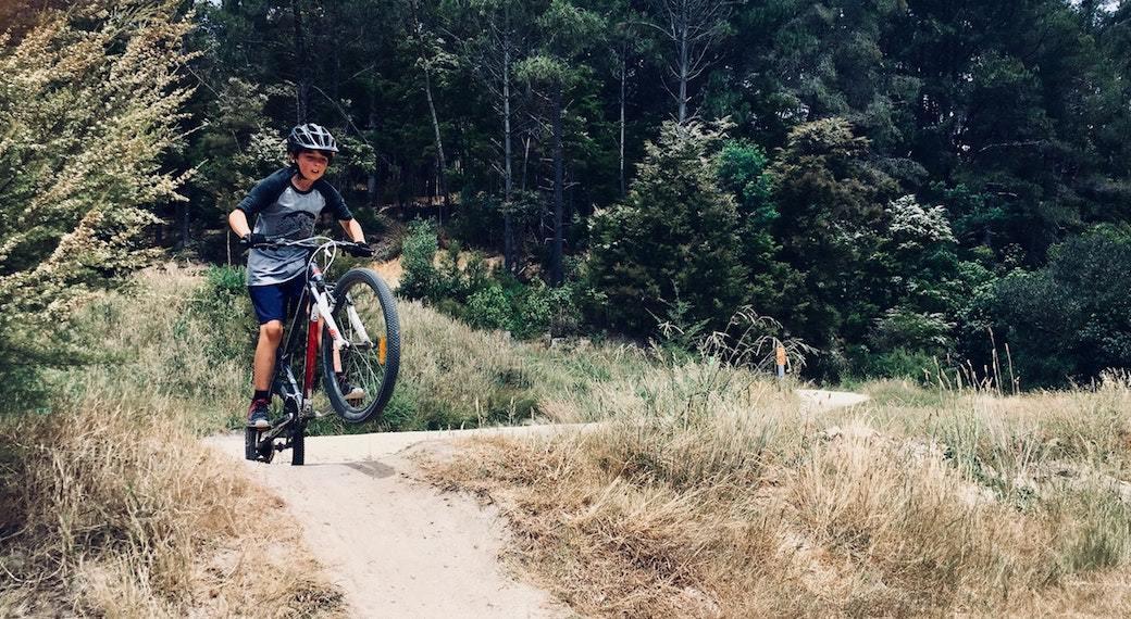 Best Boys' Bikes Review