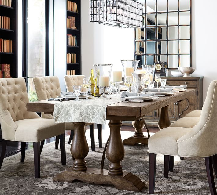 The 6 Best Dining Chairs