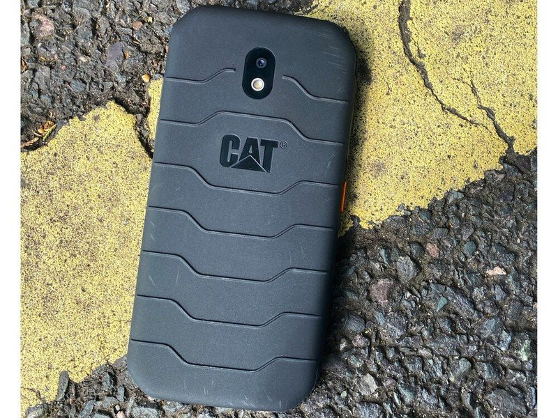 Best Rugged Android Phone