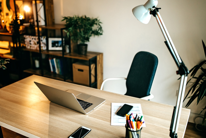 The Best Desk Gadgets