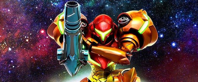 Best Nintendo 3DS Games You Can Buy Right Now