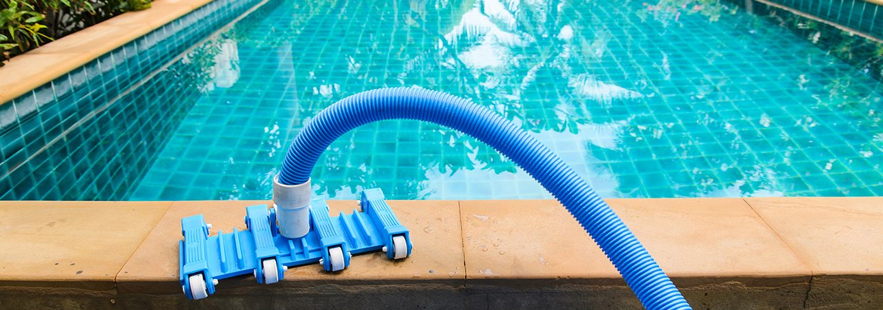 Best Rated in Robotic Pool Cleaners & Helpful Customer Reviews ...