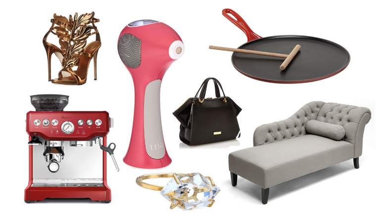 Best Rated In Light Hair Removal Devices Helpful Customer Reviews