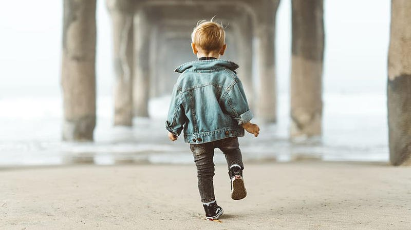 Best Jeans for Boys
