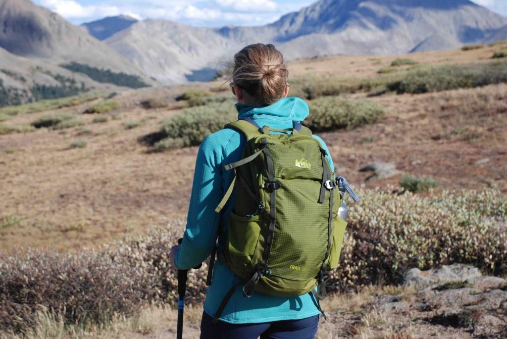 e6d4cc8eec Best Rated in Internal Frame Hiking Backpacks   Helpful Customer ...