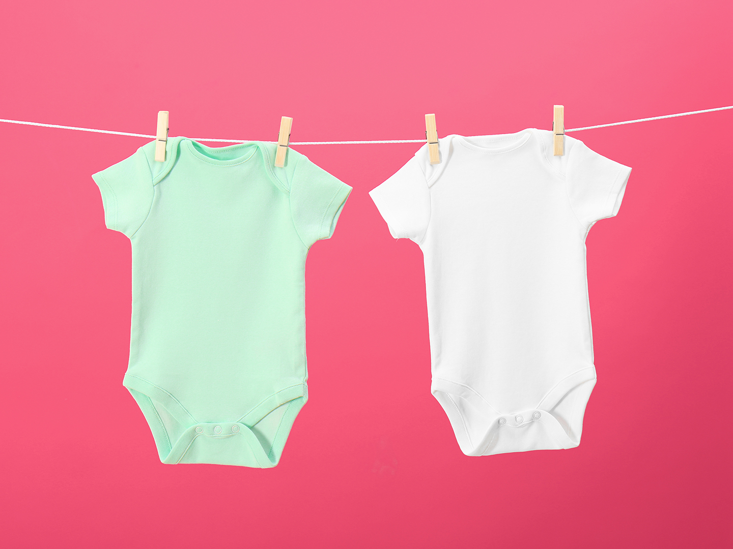 Darling Onesies for Girls That Are as Adorable as Your Baby