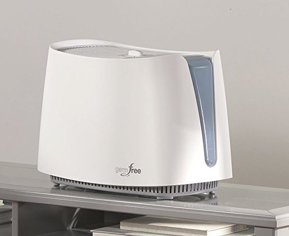 The Best Humidifier 2018