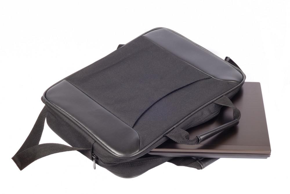 Best Kids Laptop Case