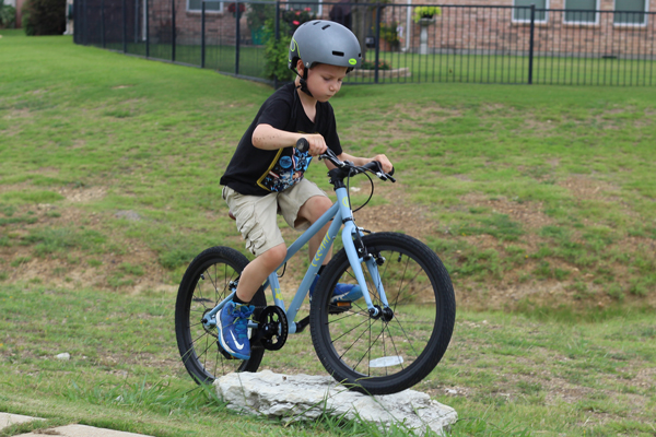 Best 20-inch Kids Bikes for Ages 6 to 8