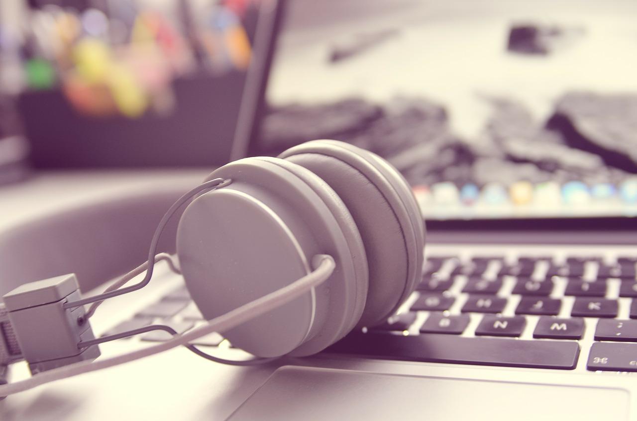 The Five Best PC Headphones
