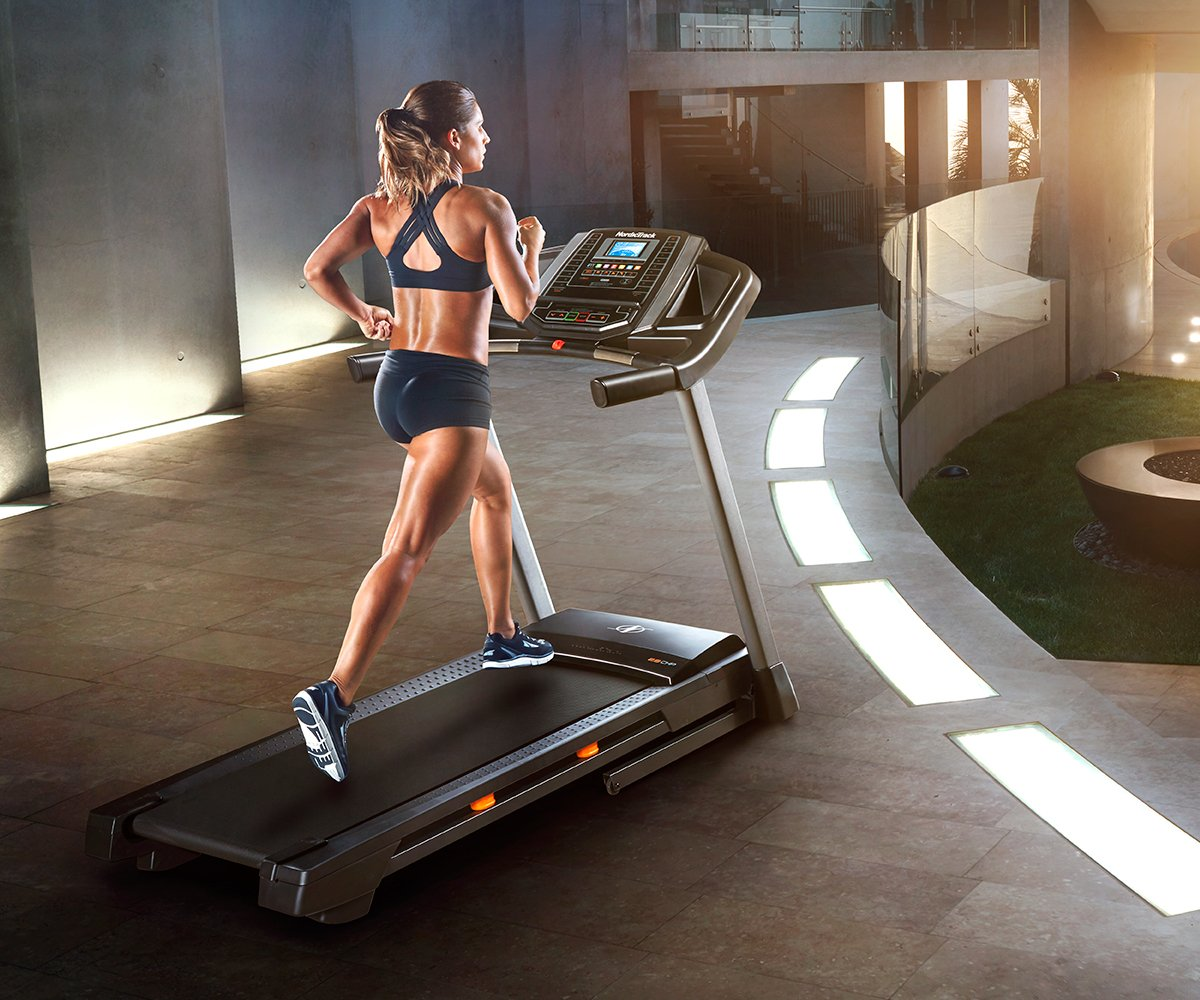 Best At-Home Treadmill