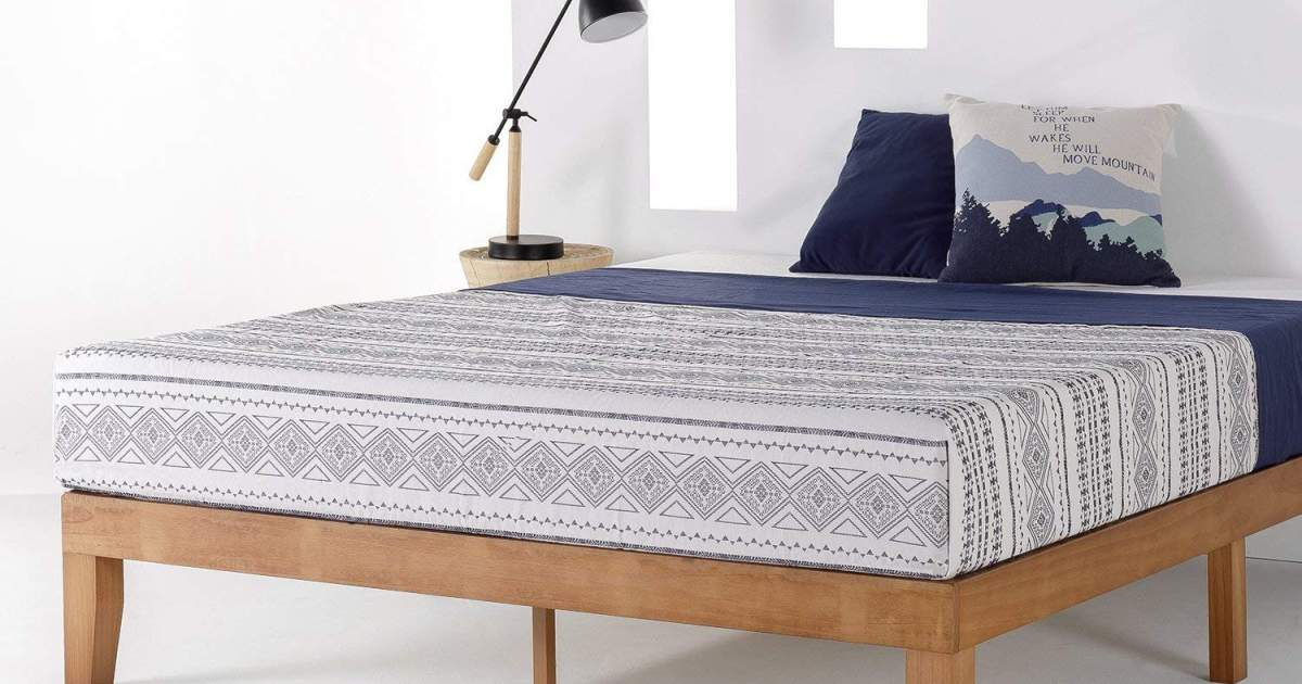 Best Rated in Beds, Frames & Bases & Helpful Customer