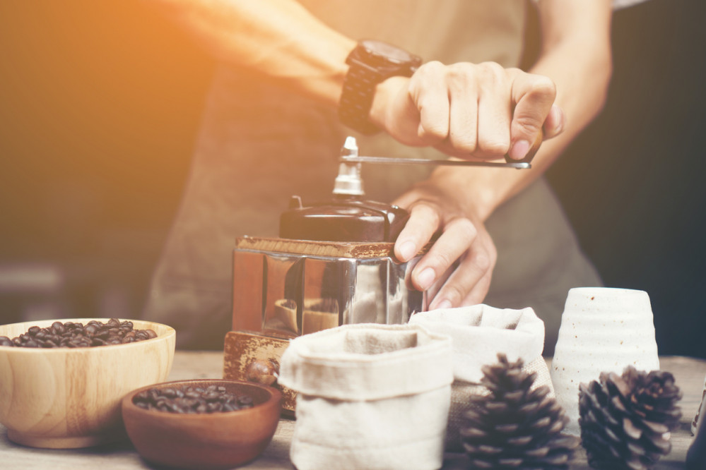 The Best Manual Espresso Makers