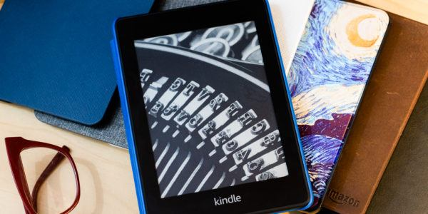 The Best Amazon Kindle Paperwhite Cases