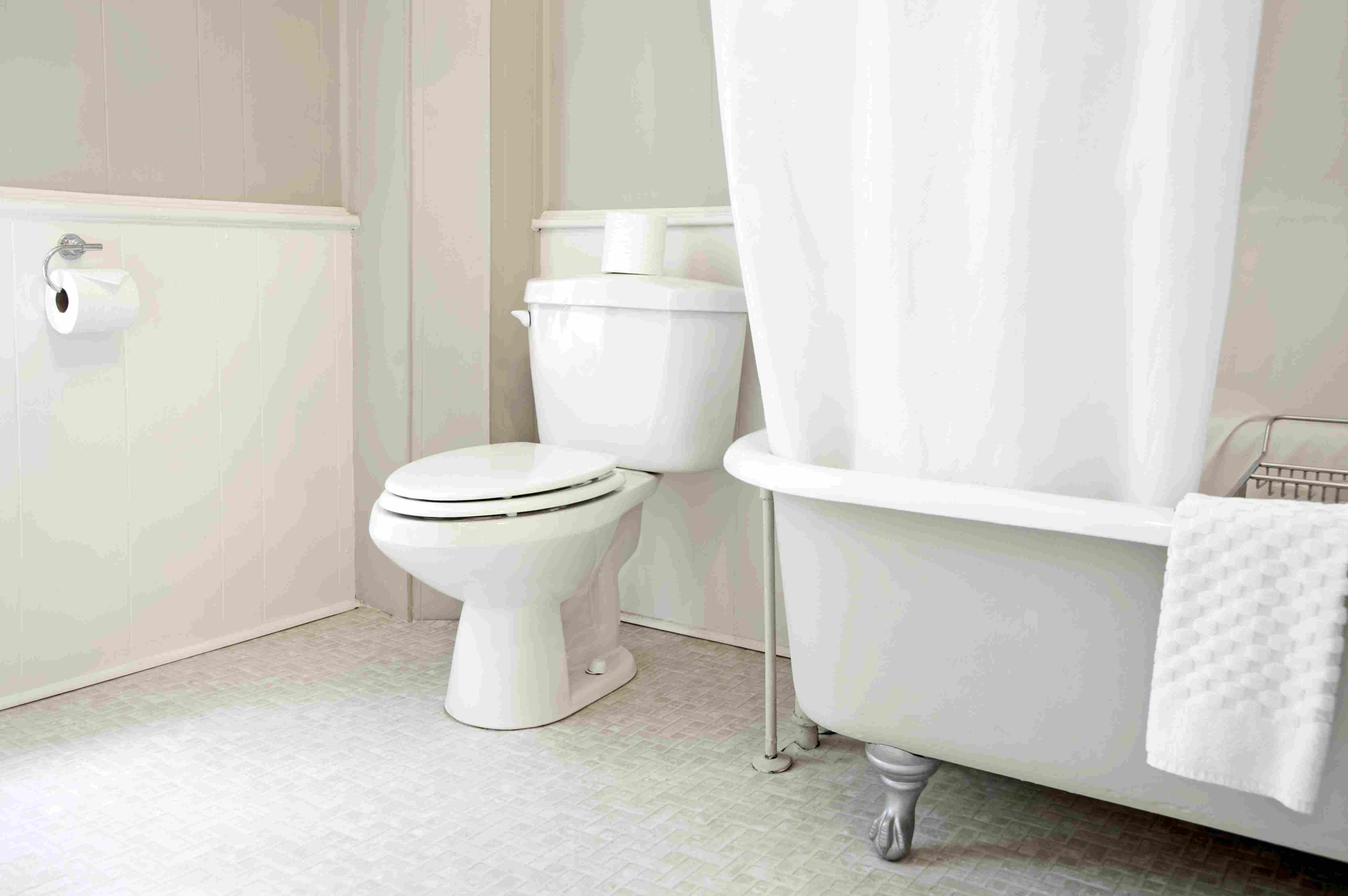 Toilet Pret Spel : Toilet pret te koop u ac in nevele landegem dehands be