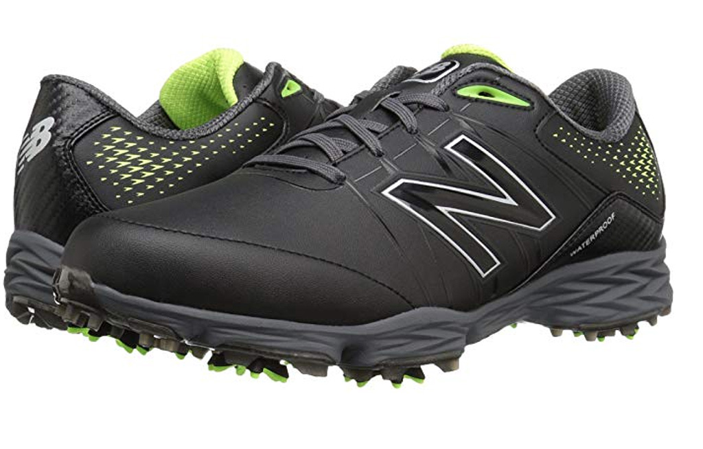 Best Rated in Men's Golf Shoes & Helpful Customer Reviews ...