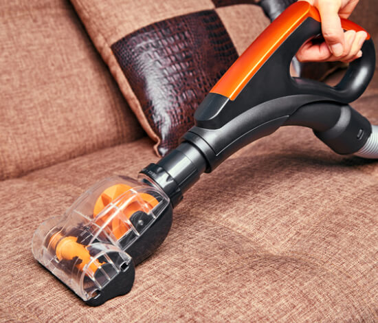 Best Handheld Vacuums for Cat Owners