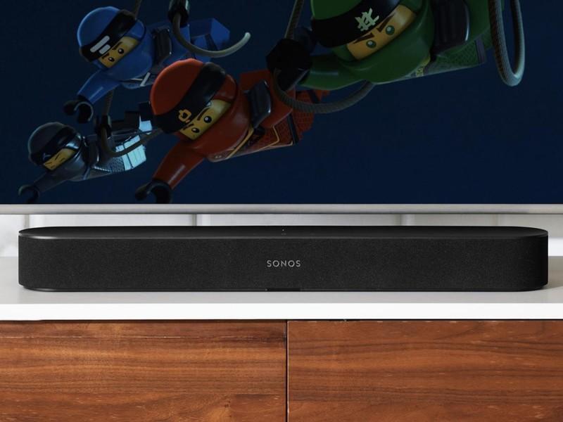 Best TV Mount for Sonos Beam