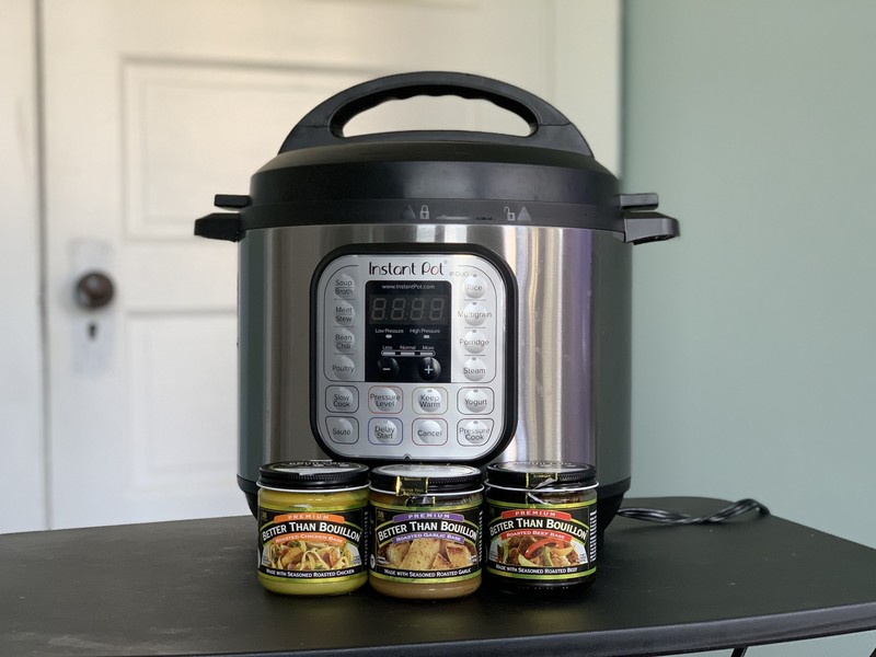 Best Vinyl Decals to Make your Instant Pot Stand Out