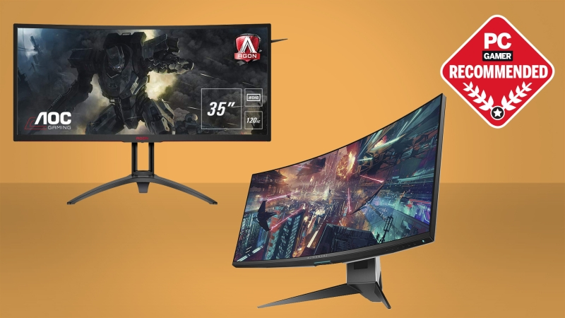 The best G-Sync monitors