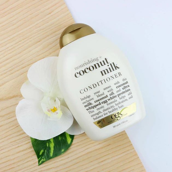 These Conditioners Work Hard to Keep Your Hair Hydrated, Protected and Healthy