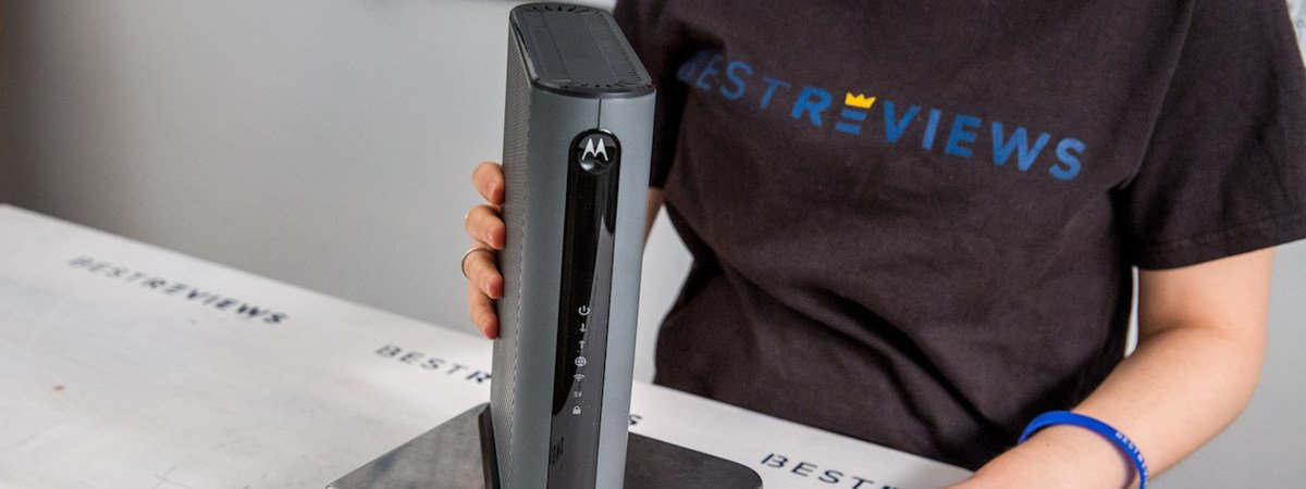 Best Rated in Computer Networking Modems & Helpful Customer