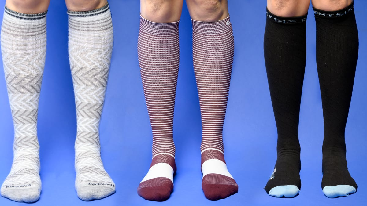 The Best Compression Socks