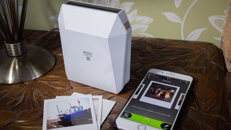 The best portable printers