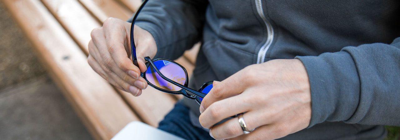 Best Computer Reading Glasses