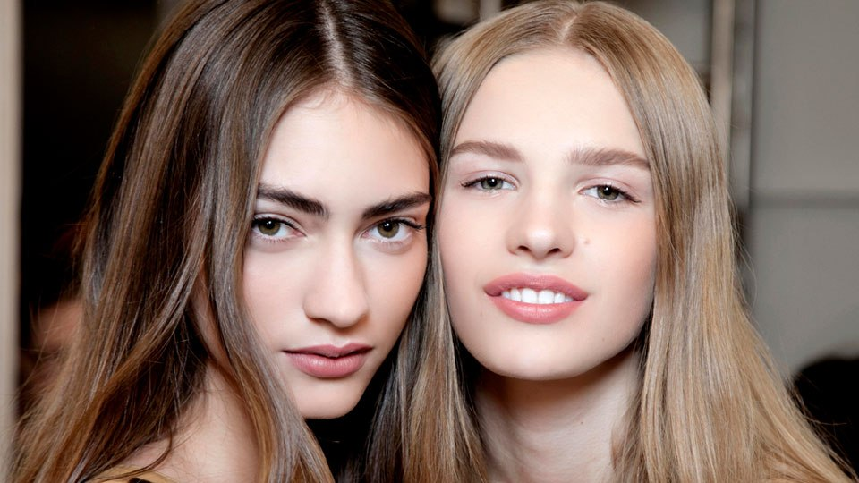 The Best Products to Help You Wean Off Your Dry Shampoo Addiction