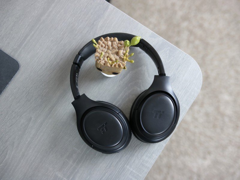 Best Bluetooth Headphones for Samsung Galaxy S10
