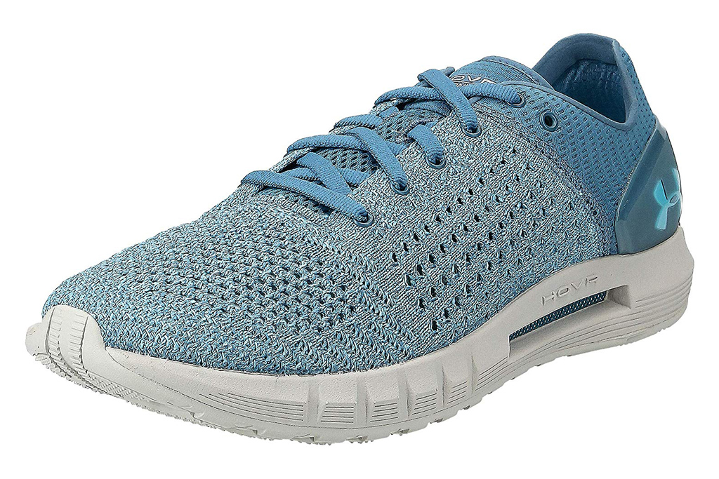 Top Rated in Women's Running Shoes