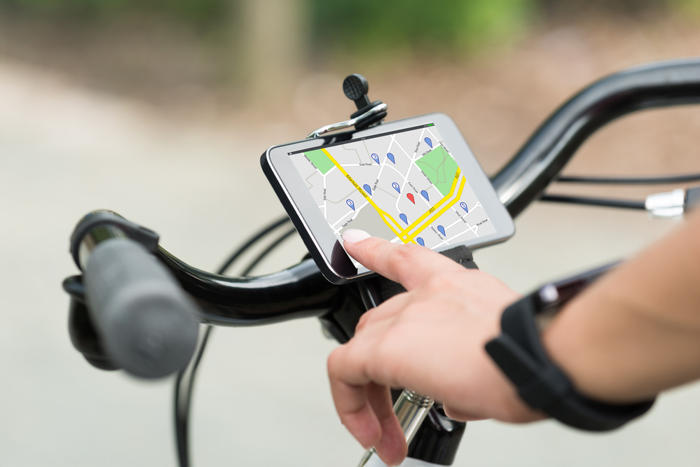 Best Bike Computers: Plan Your Ride and Monitor Your Performance