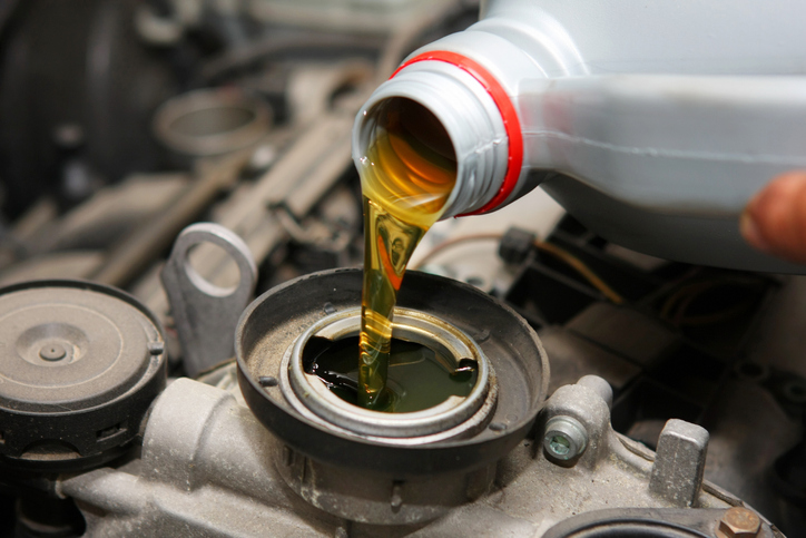 Best Two-Stroke Oils: Get Your Engine Running Smoothly
