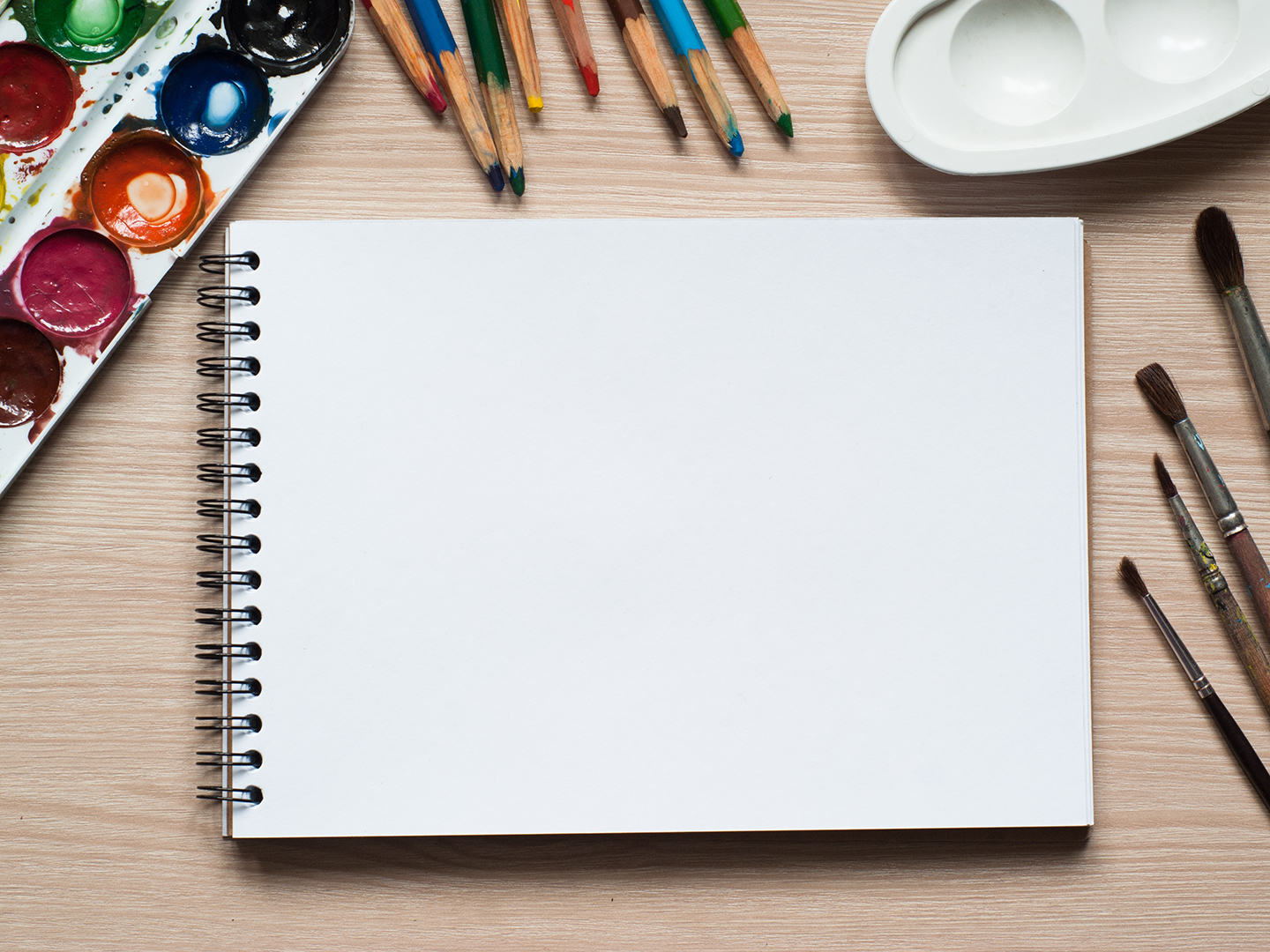 The Best Drawing Pads to Inspire the Little Artist In Your Life