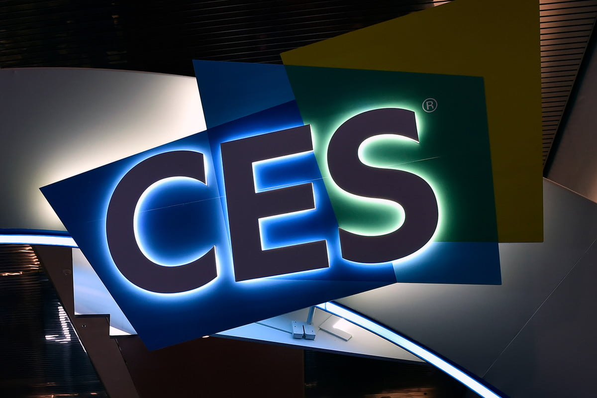 All the best phone and tablet cases from CES