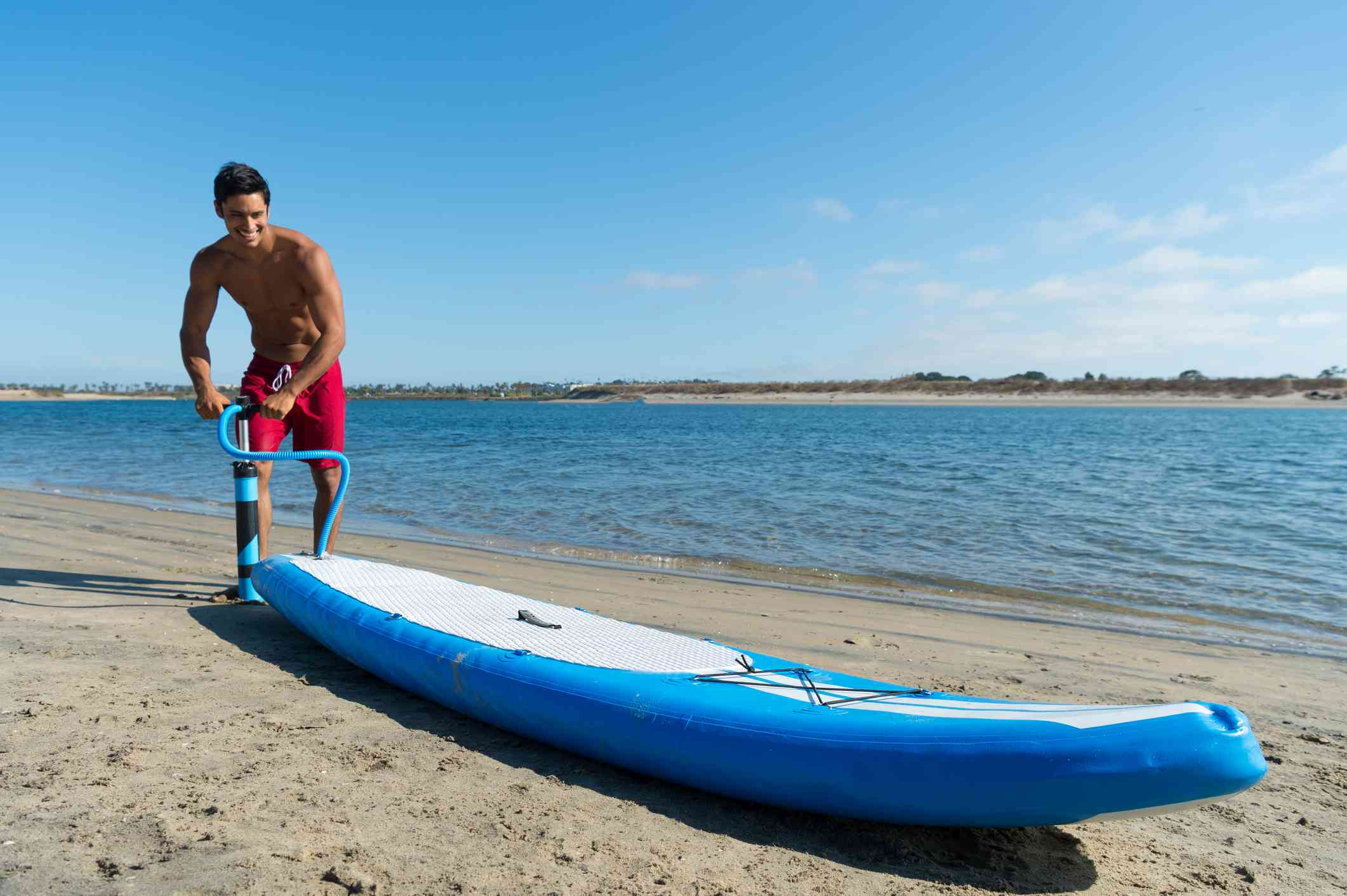 Best Rated in Stand-Up Paddleboards & Helpful Customer