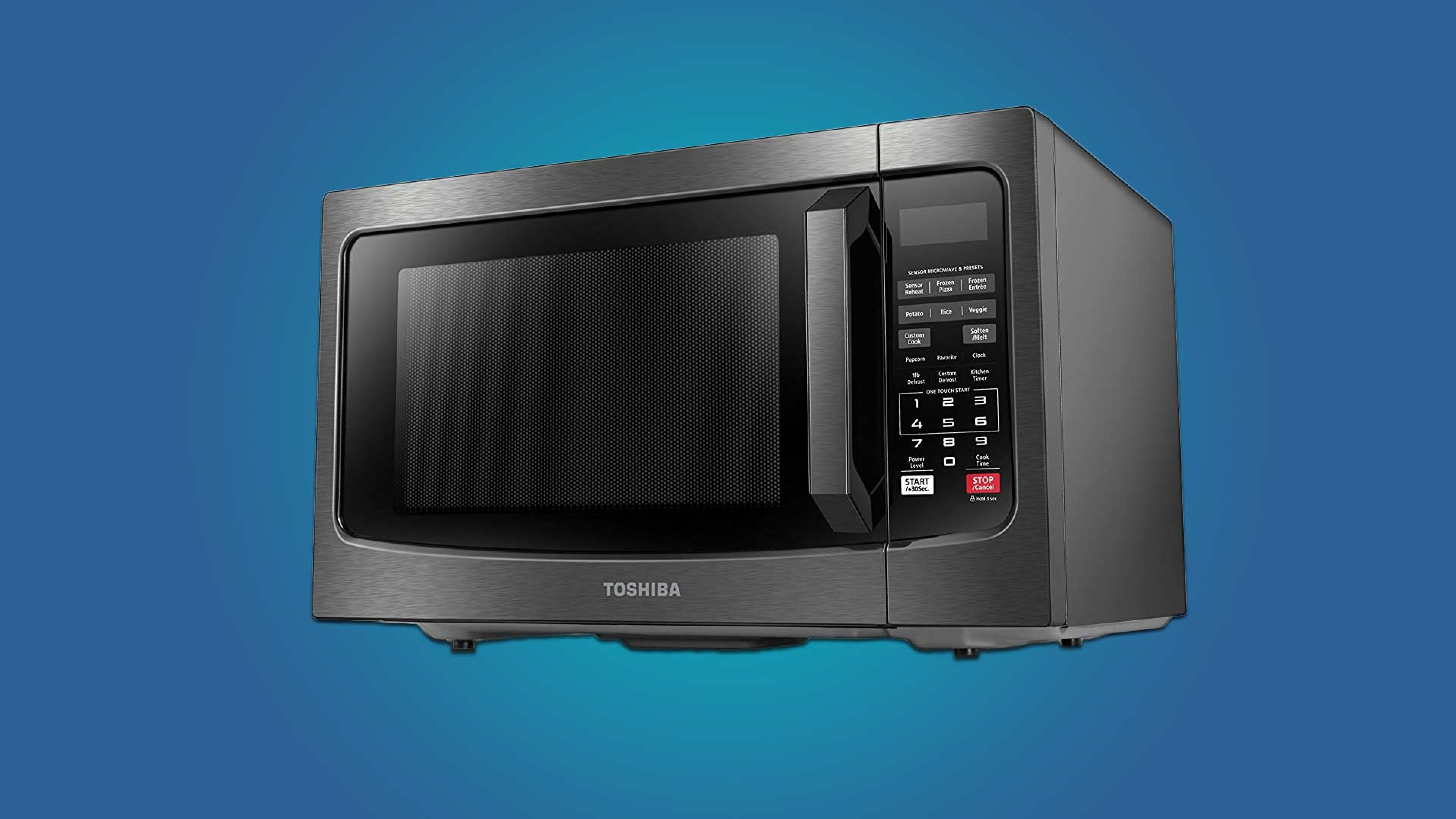 15 Inch High Over The Range Microwave – BestMicrowave |Best Rated Microwave Ovens