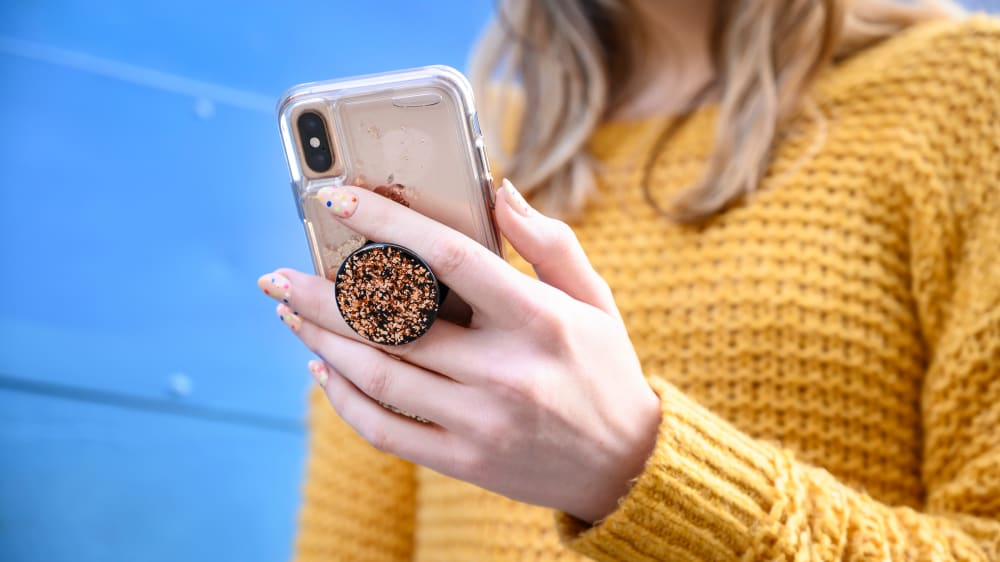 The Best PopSockets