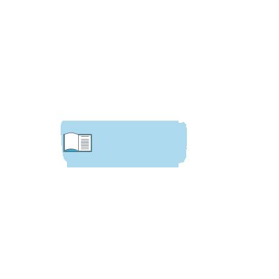 Pack 155 etiquetas personalizadas para marcar ropa y objetos. 100 Etiquetas de tela termoadhesiva + 55 etiquetas adhesivas de vinilo. (Color 14)