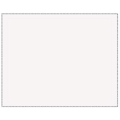 Regalo Original Manta Personalizada con Foto 170 x 130 cm