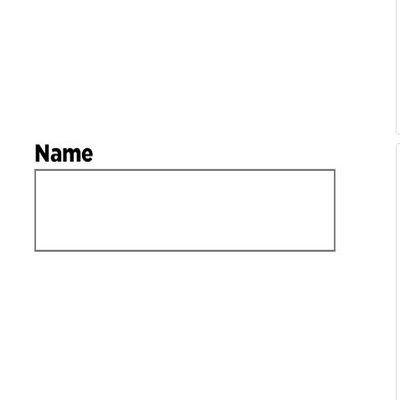 Bürobedarf Schreibwaren Selection Visitenkartenetui Mit