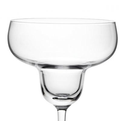 Personalised Engraved Margarita Glass Novelty Gift Birthday Wedding Christmas