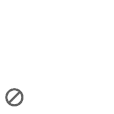 HJC 16513110 Casco XL Rubbertone Black