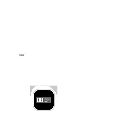 FORAM Personalizar Espejo de Baño con Iluminación Moderno - Fabricado a Medida con Interruptor y Accesorios - Blanco Frío Cálido L12: Amazon.es: Hogar