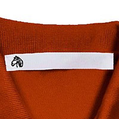 72 x Etiquetas Para Ropa Personalizadas Para La Escuela Y Vuelta Al Cole | Etiquetas Para Coser A La Ropa | Nombres Tejidos Vintage: Amazon.es: Oficina y ...