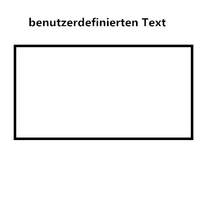 Nota: La visualización es una vista previa aproximada. El formato de texto se parecerá a la imagen del producto en la página de detalles.