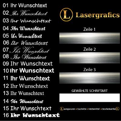 """5 Farbvarianten Thermobecher /""""IGOR/"""" mit individueller Gravur"""