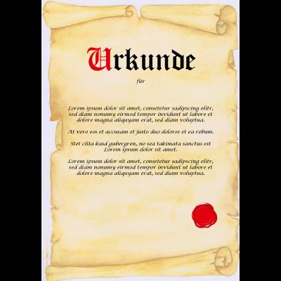 Urkunde Danksagung personalisiert Geschenk Karte beste Gro/ßeltern der Welt Geschenkidee Oma Opa in DIN A4 Marmorpapier